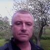 Сергей, 47, г.Белый