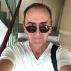 Игорь, 52, г.Брест