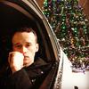 Денис, 27, г.Архангельск