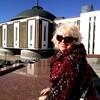 Нина, 56, г.Пермь