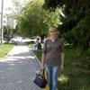 Марина, 48, г.Шадринск
