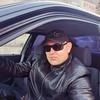 Виталий Коваленко, 38, г.Эльблонг