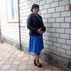 Марина, 33, г.Волжский (Волгоградская обл.)