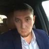 Влад, 29, г.Милан