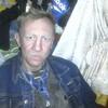 Андрей Ведерников, 45, г.Ростов