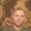 Rafiq, 45, г.Симферополь