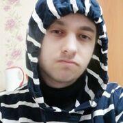 Даня, 17, г.Самара