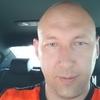 Михаил, 38, г.Серпухов
