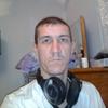 евгений, 40, г.Оус