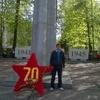 Александр, 30, г.Лихославль