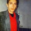 Doaga Marius, 43, г.Верона