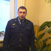 Sergey, 32, Kuragino