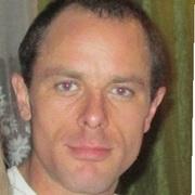 Вадим, 39, г.Сузун