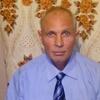 Andrei, 48, г.Советский (Тюменская обл.)