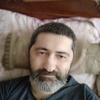 Мурат, 42, г.Нальчик
