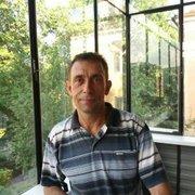 Александр 52 года (Стрелец) Белорецк