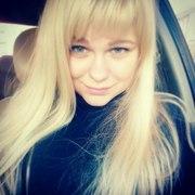 Анютка, 25, г.Кириши