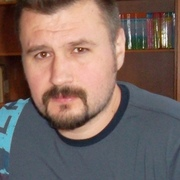 Иван 43 Торецк