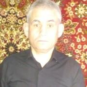 Сергей, 51, г.Армянск