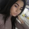 Екатерина, 20, г.Могилёв