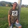 Robert W., 21, Port of Spain