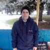 Федя Ручинський, 44, г.Кривой Рог