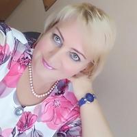 Жанна, 56 лет, Весы, Луховицы