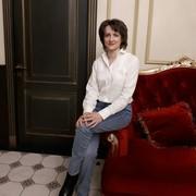 Татьяна 32 года (Дева) Усть-Каменогорск