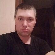 Артем Гречин, 29, г.Владимир