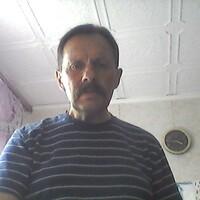 Виктор, 60 лет, Стрелец, Москва