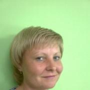 Natali, 49 лет, Рак