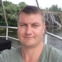 grinek32, 32 года, Дева, Никополь