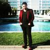 Maher, 30, Baghdad