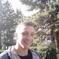 Сергей, 31 год, Козерог, Киев