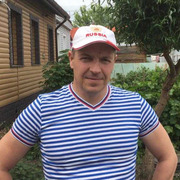 Константин Бортников, 47, г.Мичуринск