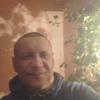 Дмитрий, 43, г.Рязань