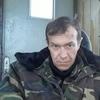 Aleksey Ulyanov, 43, Staraya