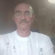 Олег, 55, г.Покров
