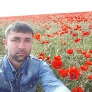 Джамол 37 Ханты-Мансийск