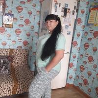 Ольга, 31 год, Стрелец, Кемерово