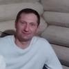 Igor, 47, Kirishi