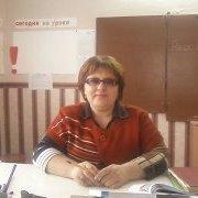 татьяна 44 года (Рак) хочет познакомиться в Горшечном
