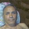 caha, 50, г.Новокузнецк