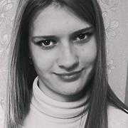 Алёна, 24, г.Заволжье