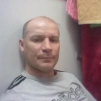 Сергеи, 48 лет, Водолей, Казань