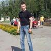 Юрий, 43, г.Нижний Новгород