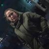 Светлана, 43, г.Тирасполь