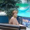 Галина, 55, г.Фролово