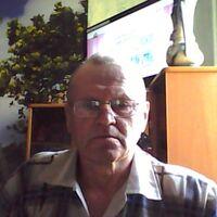виктор, 61 год, Близнецы, Тюмень