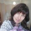 Галина, 38, г.Новосибирск